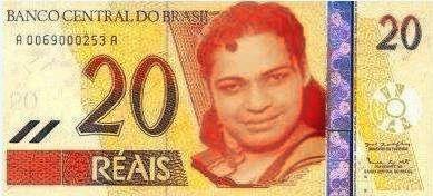 Vaness_o_20_reais
