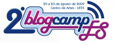 blogcampes2009